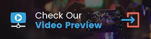 WooCasePro - WooCommerce Product Slider / Banner / Carousel / Grid Showcase - 2